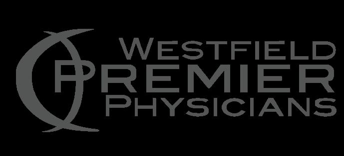 Westfield Premier Physicians